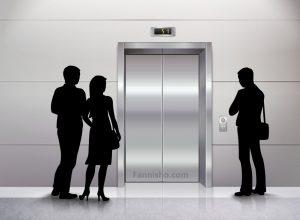 دوره-آموزش-نصب-و-تعمیر-آسانسور