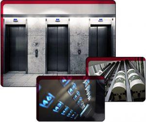 تکنسین-فنی-آسانسور