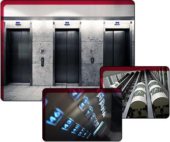 آموزش تعمیر آسانسور,آموزش تعمیر و نگهداری آسانسور,آموزش کامل آسانسور,