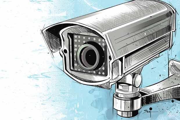 امکانات دوربین مداربسته,انواع برند دوربین مداربسته,کیفیت دوربین مداربسته,