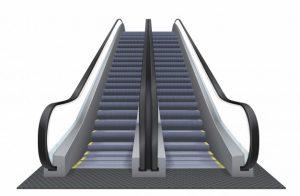 آموزش-جامع-پله-برقی