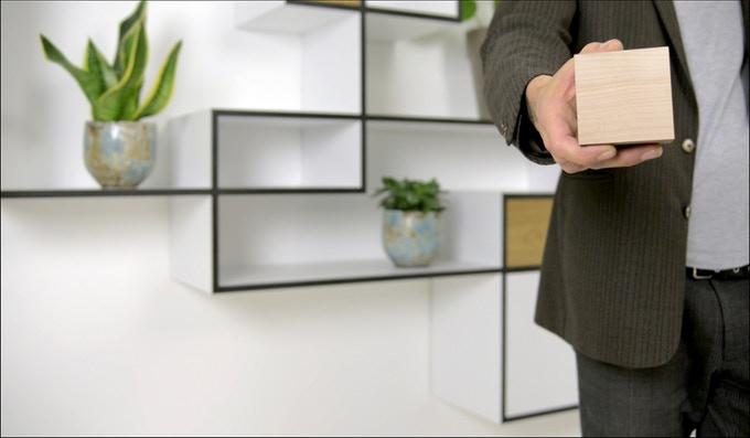 انتخاب کابینت مناسب,کابینت ساز,کابینتهای آماده,