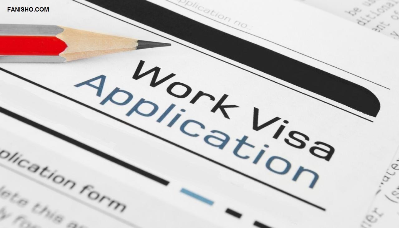 مدارک فنی حرفه ای برای مهاجرت,مدرک فنی حرفه ای برای مهاجرت,مدرک فنی و حرفه ای,