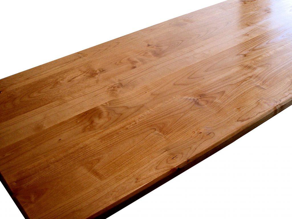 انواع چوب,انواع چوب در نجاری,شناخت انواع چوب,