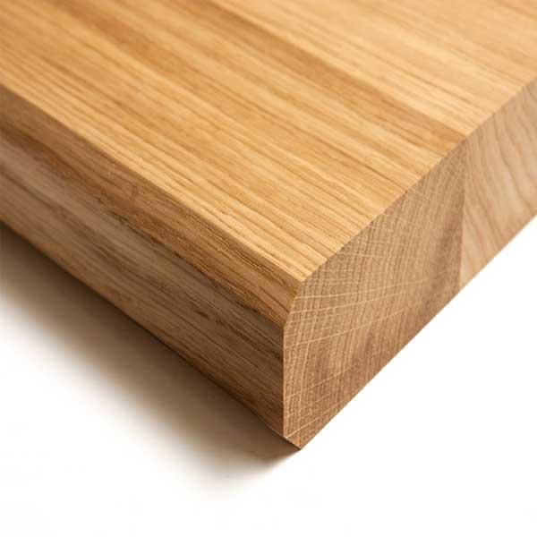 طبقه بندی انواع چوب,کاربرد انواع چوب در ساختمان,کدام چوب بهتر است؟,