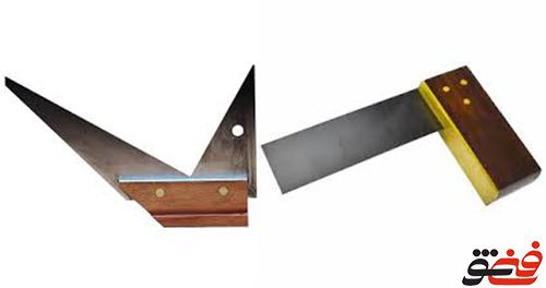 ابزار آلات پرکاربرد نجاری,ابزار آلات نجاری,ابزار نجاری,