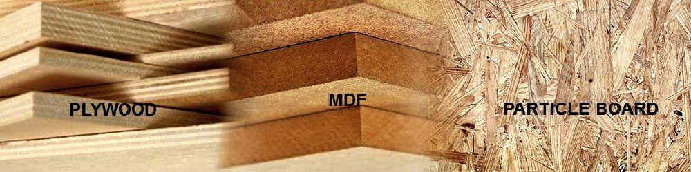 MDF بهتره-یا-نئوپان