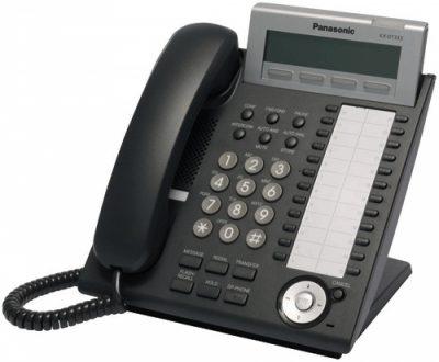 بایداز-تلفن-سانترال-استفاده-کنید