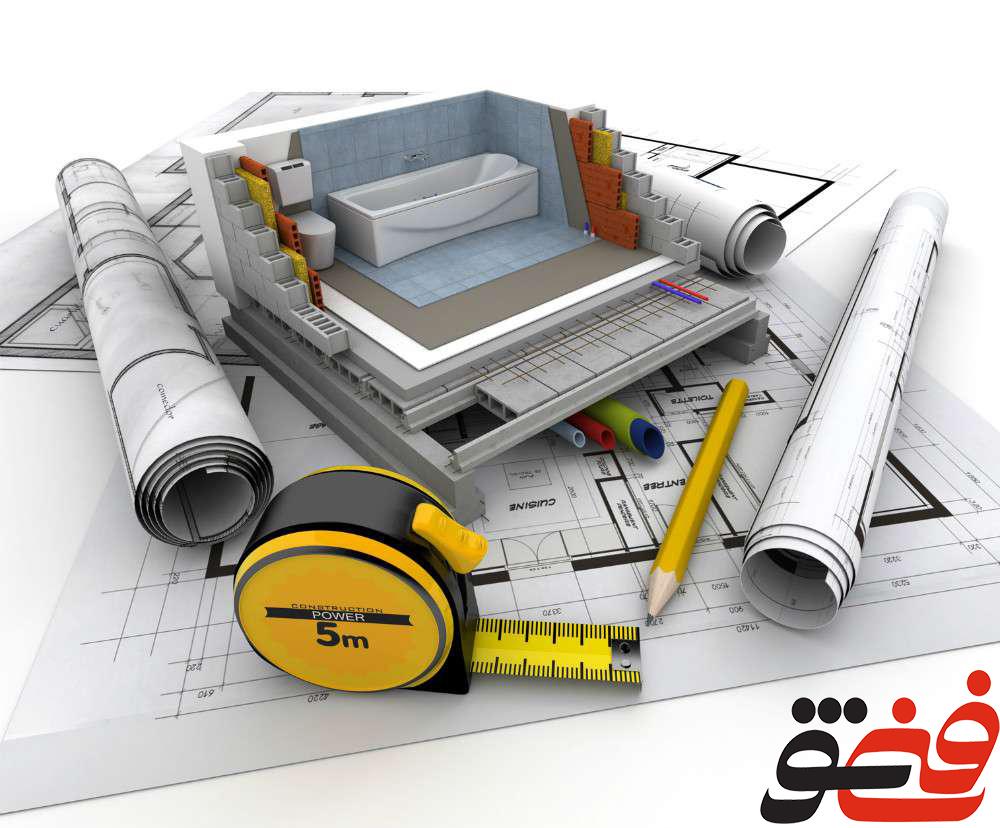 برق ساختمان پیشرفته,برق ساختمان چیست,خطرات برق کشی ساختمان,