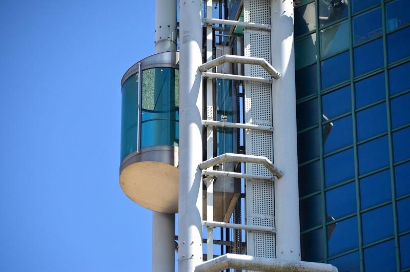 آموزش آسانسور در تهران,آموزش تکنسین فنی آسانسور,آموزش نصب آسانسور در تهران,
