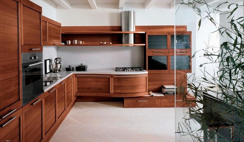 ساخت کابینت آشپزخانه,قیمت ساخت کابینت,بررسی ابعاد آشپزخانه,