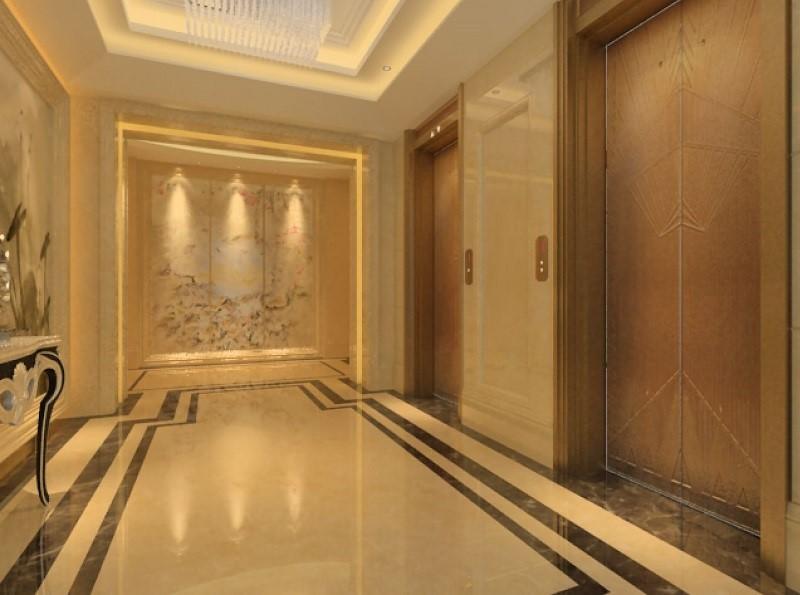 آموزش نصب و تعمیر آسانسور در تهران,آموزش آسانسور در تهران,آموزش تکنسین فنی آسانسور,