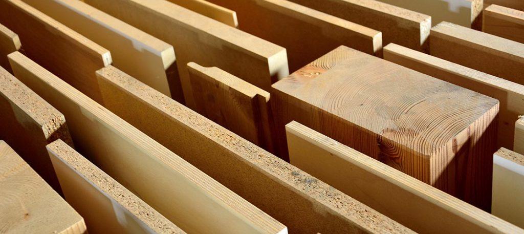 کابینت ام دی اف یا کابینت چوبی,کابینت ام دی اف یا کابینت چوبی,کابینت ام دی اف یا کابینت چوبی,