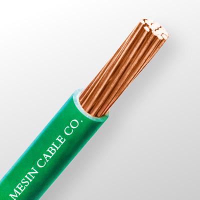 انواع کابل برق,نام گذاری انواع سیم,انواع سیم در سیم کشی ساختمان,