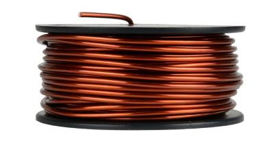 انواع سیم در صنعت ساختمان,انواع کابل برق,نام گذاری انواع سیم,
