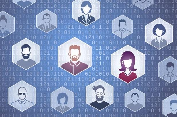 اهمیت لینکدین برای کانادا,ساخت لینکدین,طراحی و تولید رزومه در لینکدین,
