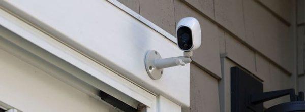 دوربین چی بخریم,مکان مناسب برای دوربین مداربسته,انتخاب دوربین مداربسته,