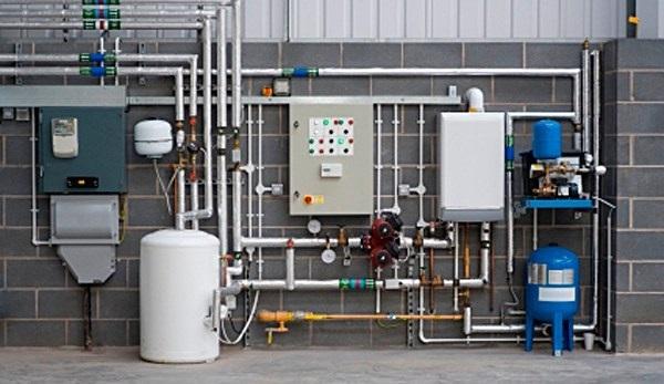 اهمیت لولهکشی آب ساختمان,ایمنی در لولهکشی آب ساختمان,ویژگی لولهی لولهکشی آب ساختمان,