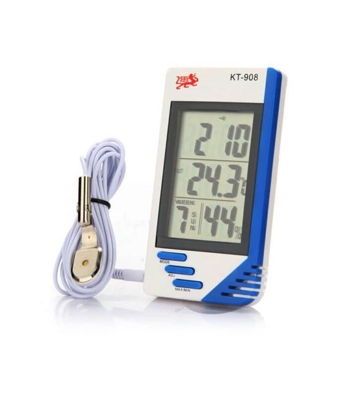 ابزار اندازه گیری,ساعت اندیکاتور چیست,کاربرد کولیس,