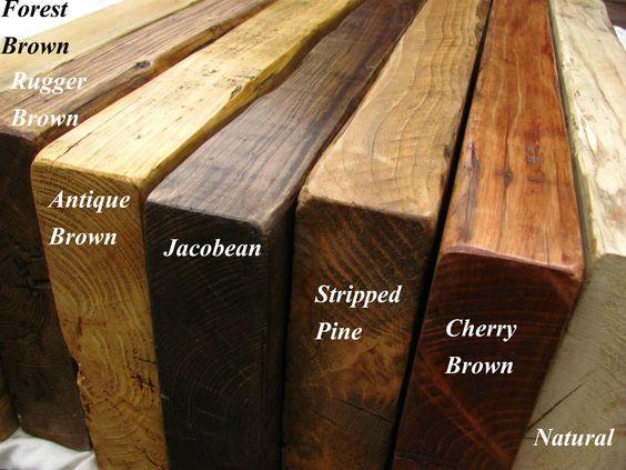 انواع چوب صنعتی,چوب راش,چوب سرخدار,