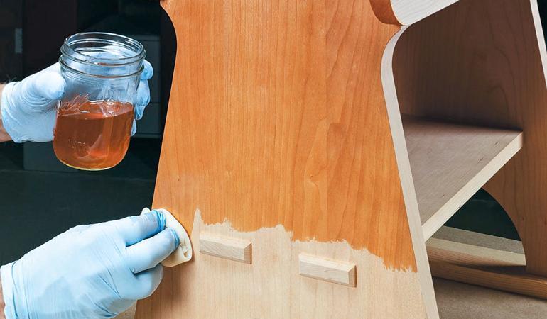 varnish,وارنیش چوب چیست,وارنیش رنگ چوب,