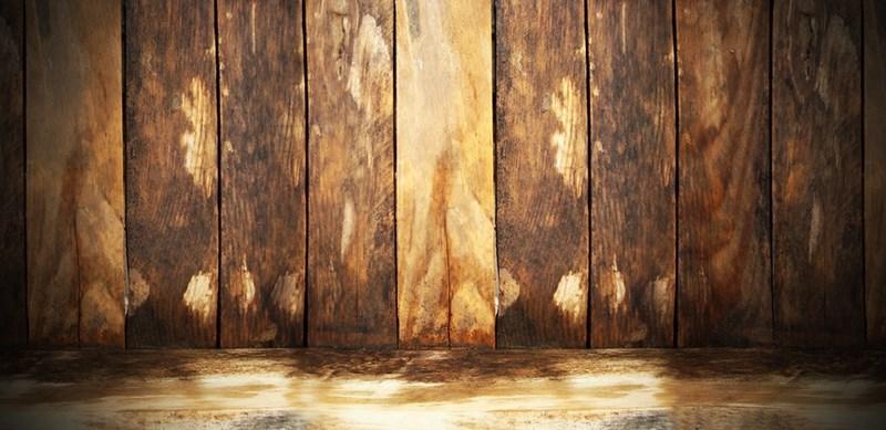 چه چوبی بخریم,خرید چوب خوب,چه چوبی بخریم,