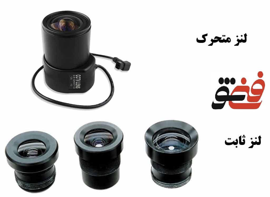 cctv Quality,خرید دوربین با کیفیت,قطعات دوربین مداربسته,