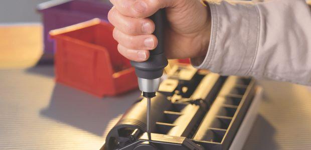 ویژگی ابزار آلات,ابزارآلات ارگونومیک,دسته ابزار آلات,