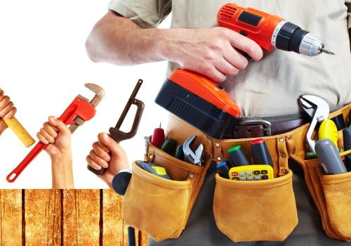 ویژگی ابزار آلات