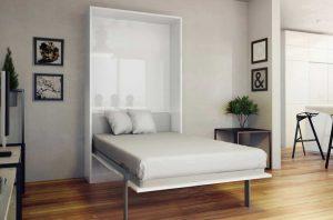 تخت تاشو