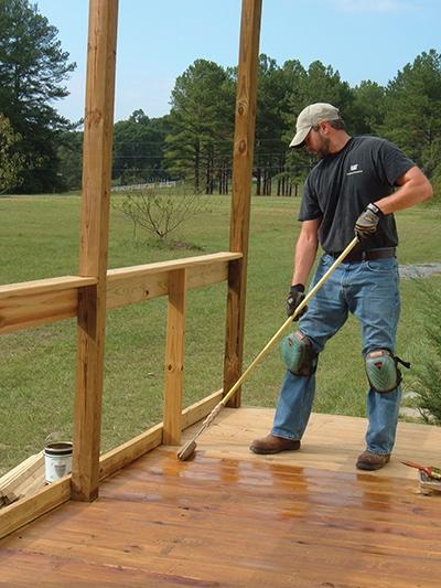 نحوه مراقبت از چوب,مراقبت از چوب,نحوه مراقبت از چوب,